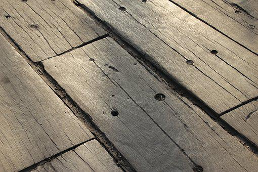 Wooden, Wood, Boards, Texture, Material, Surface