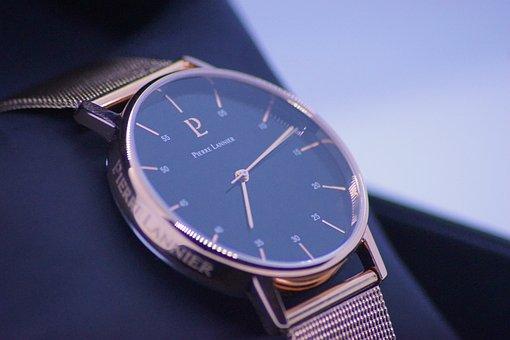 Watch, Jewelry, Jewellery, Points, Time, Dial