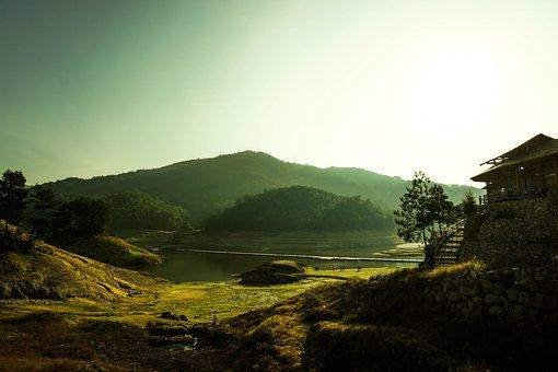View, Landscape, Travel, Nature, Adventure, Summer