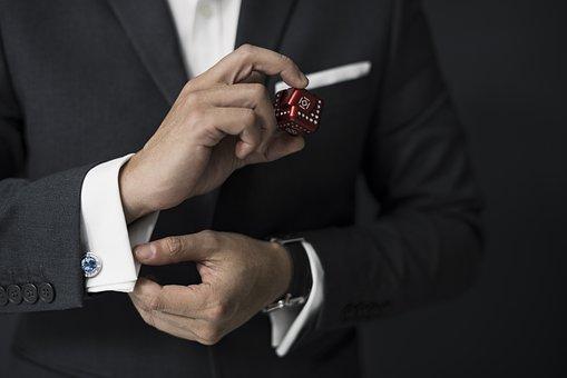 Business, Suit, Businessman, Professional, Success