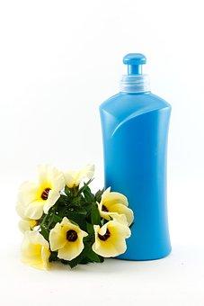 Bottle, Cream, Packing, Plastic, Hygiene, Fragrance