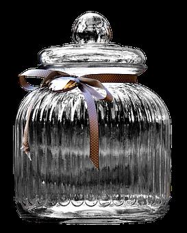 Glass, Bottle, Transparent, Isolated, Glasses, Liquid