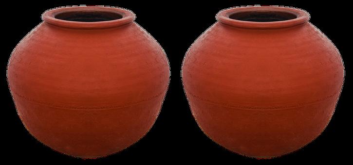 Krug, Sound, Jugs, Fragile, Tonkunst, Pottery