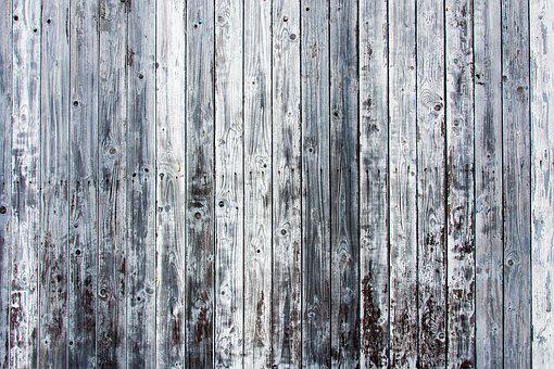 Wood, Bar, Texture, Boards, Structure, Wooden Beams