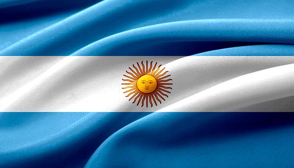 Argentina, Flags, Argentina Flag, Albiceleste, National