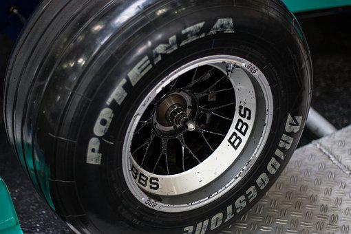 Racing Car, Car, Race Car, Race, Speed, Car Racing