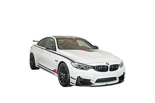 Bmw, Bmw M4, Bmw Gts, Bmw M4 Gts, Sports Car