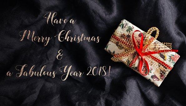 Merry Christmas, Christmas, Xmas, Merry, December