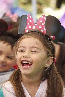 Children, Latino, Beautiful, Innocence, Purity, Playing