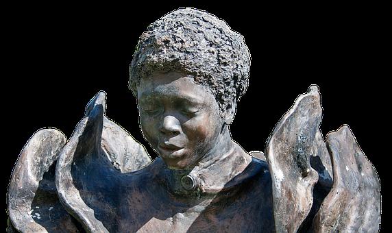 Statue, Woman, Bronze, Sculpture, Beautiful Woman, Art