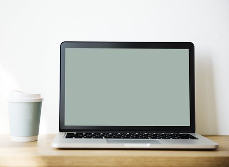 Beverage, Coffee, Coffee Cup, Cold, Computer, Cup
