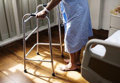 Care, Diagnose, Disease, Health, Hospital, Ill, Medical