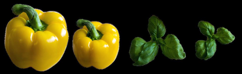Food, Healthy, Fruit, Vegetables, Background, Paprika