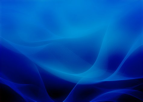 Abstract Background, Abstract, Color, Bright, Wave