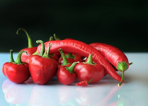 No Person, Food, Greet, Nature, Health, Chili Pepper