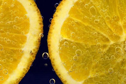 Juice, Fruit, Healthy, Citrus Fruit, Bless You, Orange