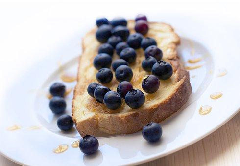 Blueberry, Dessert, Food, Dish, Snack, Fruit, Succulent