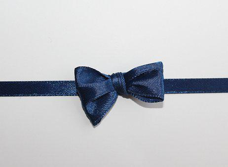 Bow, The Ribbon, Node, Decoration, Ornament, Color
