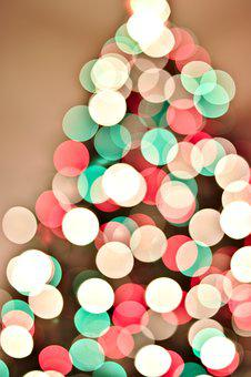 Desktop, Color, Round Out, Abstract, Pattern