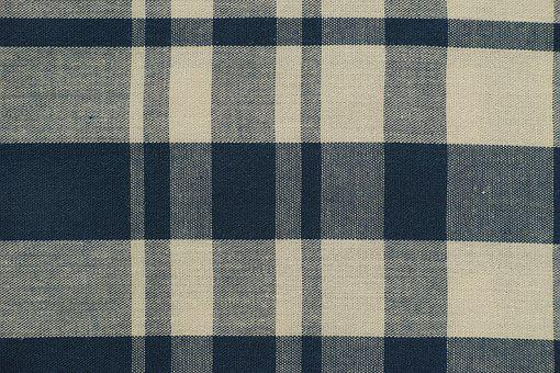 Fabric, Textile, Texture, Macro, Photo, Model, Close