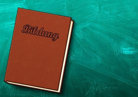 Book, Education, Board, Book Cover, Paper
