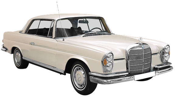 Mercedes Benz, 300se, Coupe, 6-cyl, 2996 Ccm, 170 Hp