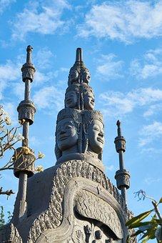 Architecture, Sculpture, Travel, Monument, Culture