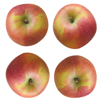 Apple, Fruit, Juicy, Bless You, Food, Delicious, Fresh