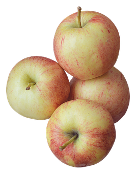 Juicy, Bless You, Fruit, Food, Delicious, Apple, Fresh