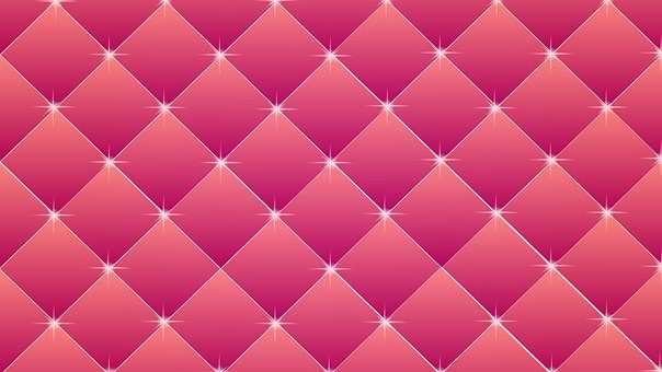 Background, Geometric, Design, Backdrop, Pattern, Color