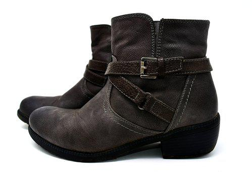 Ankle Boots, Women Boots, Women's Shoes, Boots, Shoes