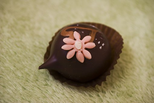 Delicious, Sweetness, Praline, Chocolatier, Chocolate