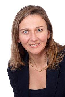 Aurélie Berger, Mayor, French, France, Politician