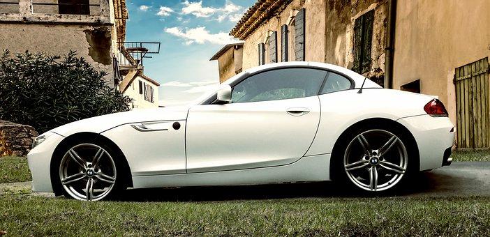 Auto, Wheel, Show, Classic, Vehicle, Sports Car, Coupe