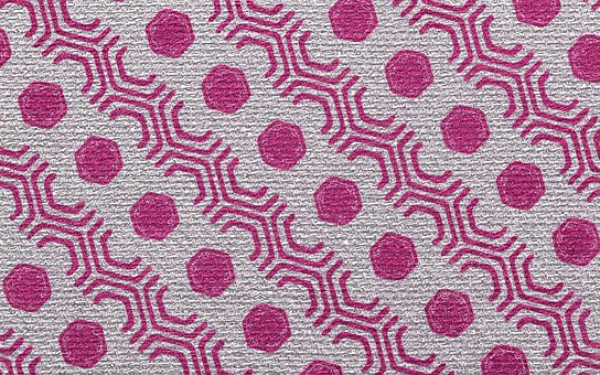 Pattern, Wallpaper, Fabric, Textile, Abstract