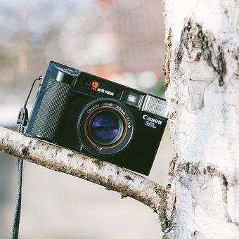 Lens, Equipment, Shutter, Outdoors, Viewfinder, Film