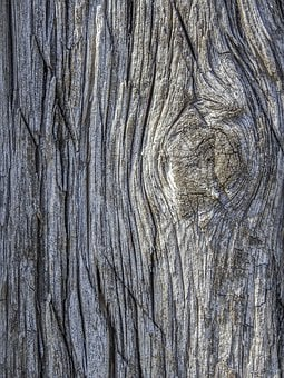 Background, Wood, Old, Wood Background, Texture