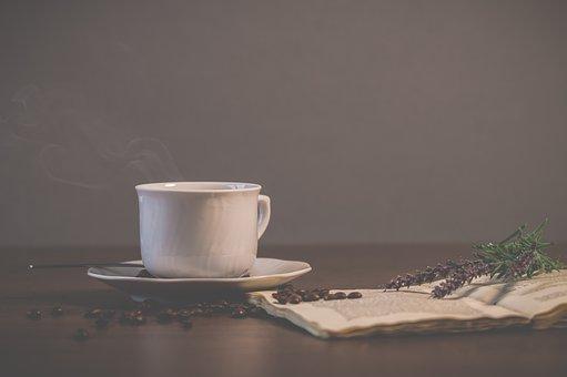 No Person, Coffee, Food, Grain, Caffeine, Espresso