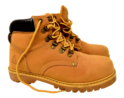 Hiking Shoes, Boots, Leather, Mountaineering Shoes