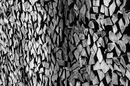 Pattern, Textiles, Texture, Background, Wallpaper
