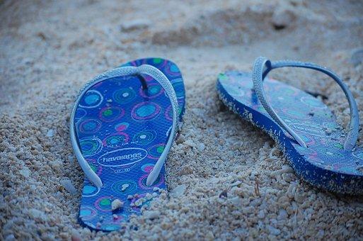 Summer, Beach, Water, Ocean, Desktop, Color, Sea, Sand