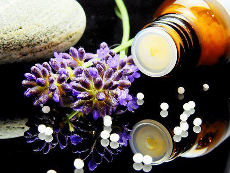 Globuli, Medical, Bless You, Homeopathy, Cure