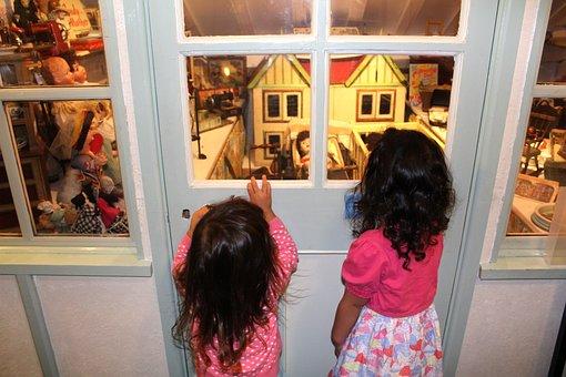 Explore, Museum, Cute, Kids, Travel, Tourism, Culture