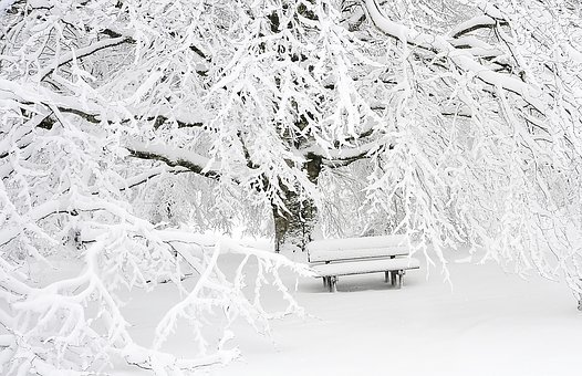 Snow, Mount, Mountain, Panoramic, Nature, Landscape