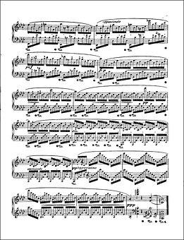 Music, Sheet Music, Notes, Musical Annotation, Notation