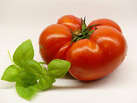 Food, Cook, Bless You, Healthy, Vegetables, Tomato