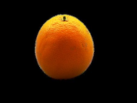 Fruit, Food, Juice, Orange, Spain, Valencia, Oranges
