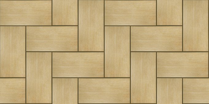 Pattern, Tile, Floor, Wood Tile, Wood, Structure
