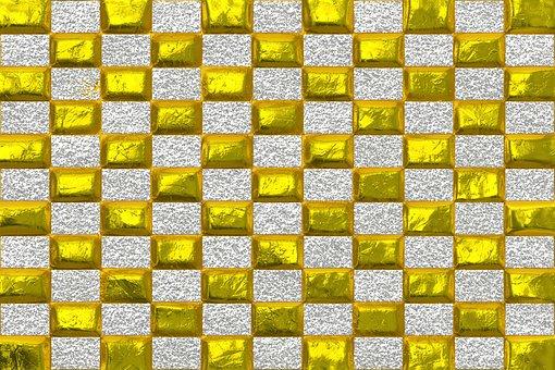 Pattern, Desktop, Square, Wallpaper, Abstract