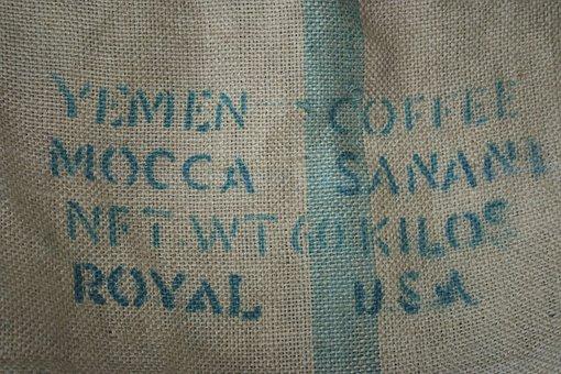 Textile, Pattern, Fabric, Linen, Desktop, Burlap